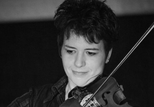 Ana Klem Aksentijević