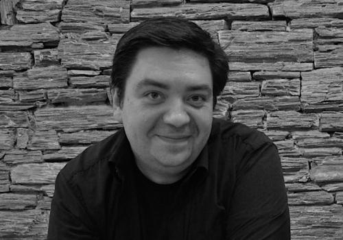 Marko Bogdanović