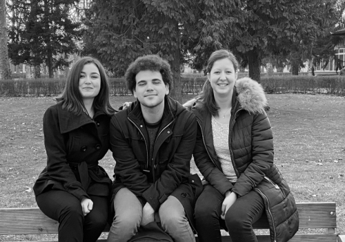Trio Aristo