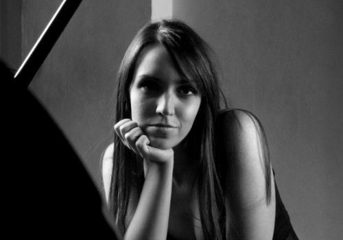 Sanja Lukovac