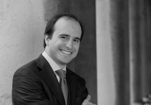 Gianluca Marciano