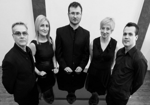 Novi Sad Wind Quintet