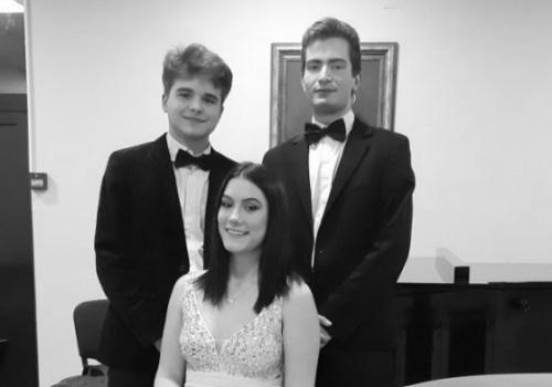 Trio P Piccolo
