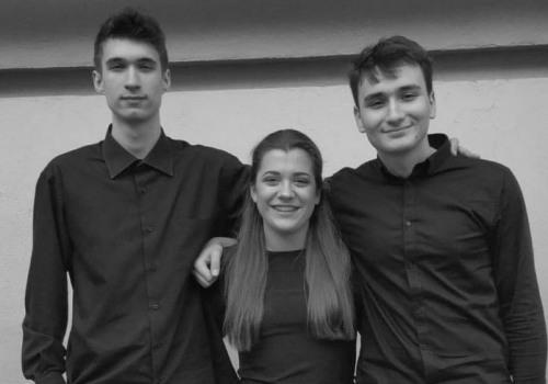 Trio Reformed